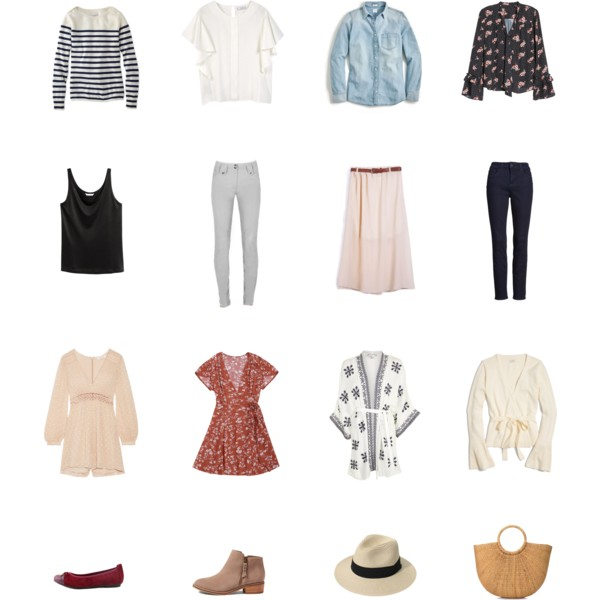 french-country-clothing