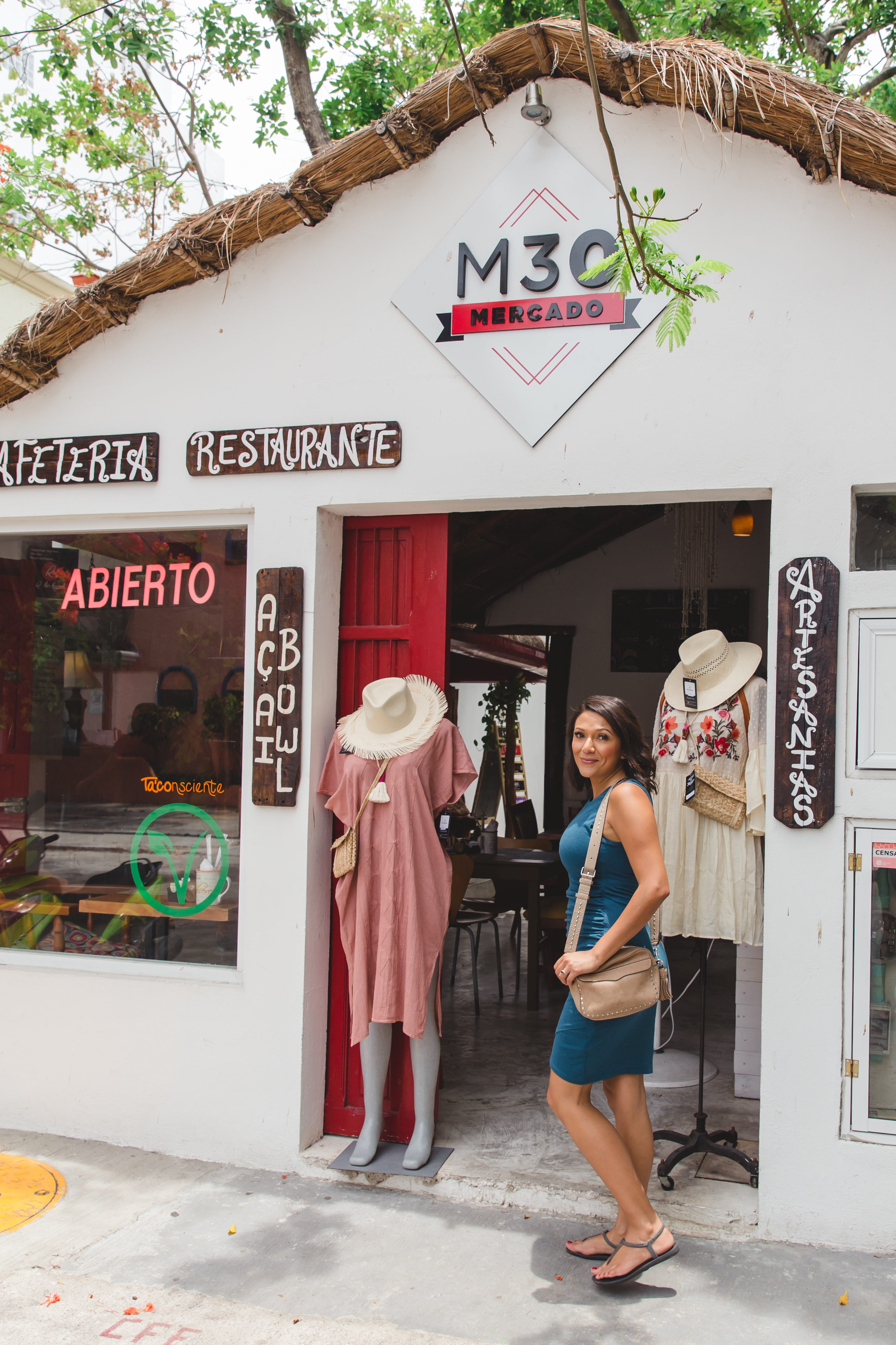 what-to-wear-in-mexico