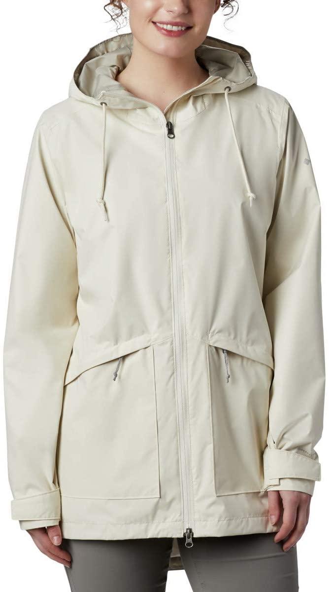 rain-jacket-for-women