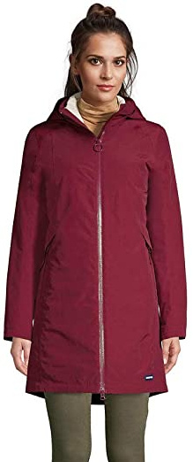 womens-rain-jacket