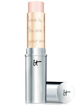 best-stick-foundation