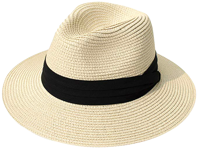 best-sun-protection-hats