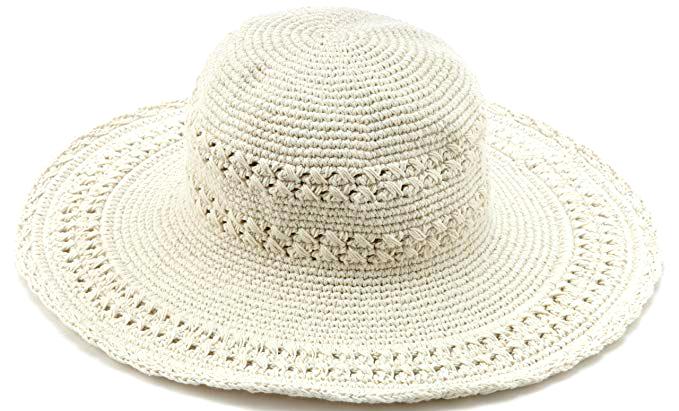 best-sun-protection-hats