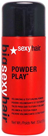 best-hair-volumizer