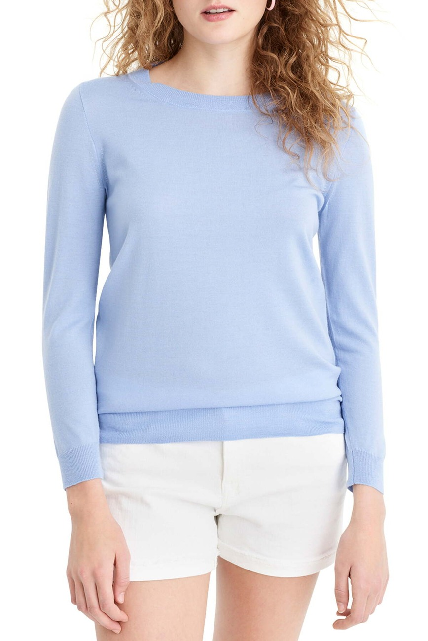 j-crew-tippi-sweater-review
