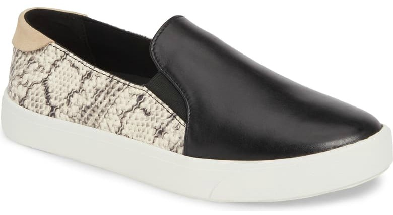 a83961c0e82 These Travel Shoes are on Sale - Shop Now