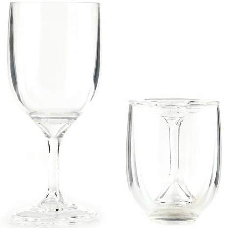 best-travel-wine-glasses