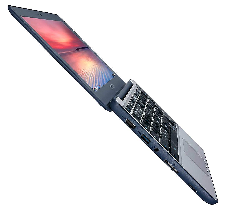 should-i-take-my-laptop-on-vacation