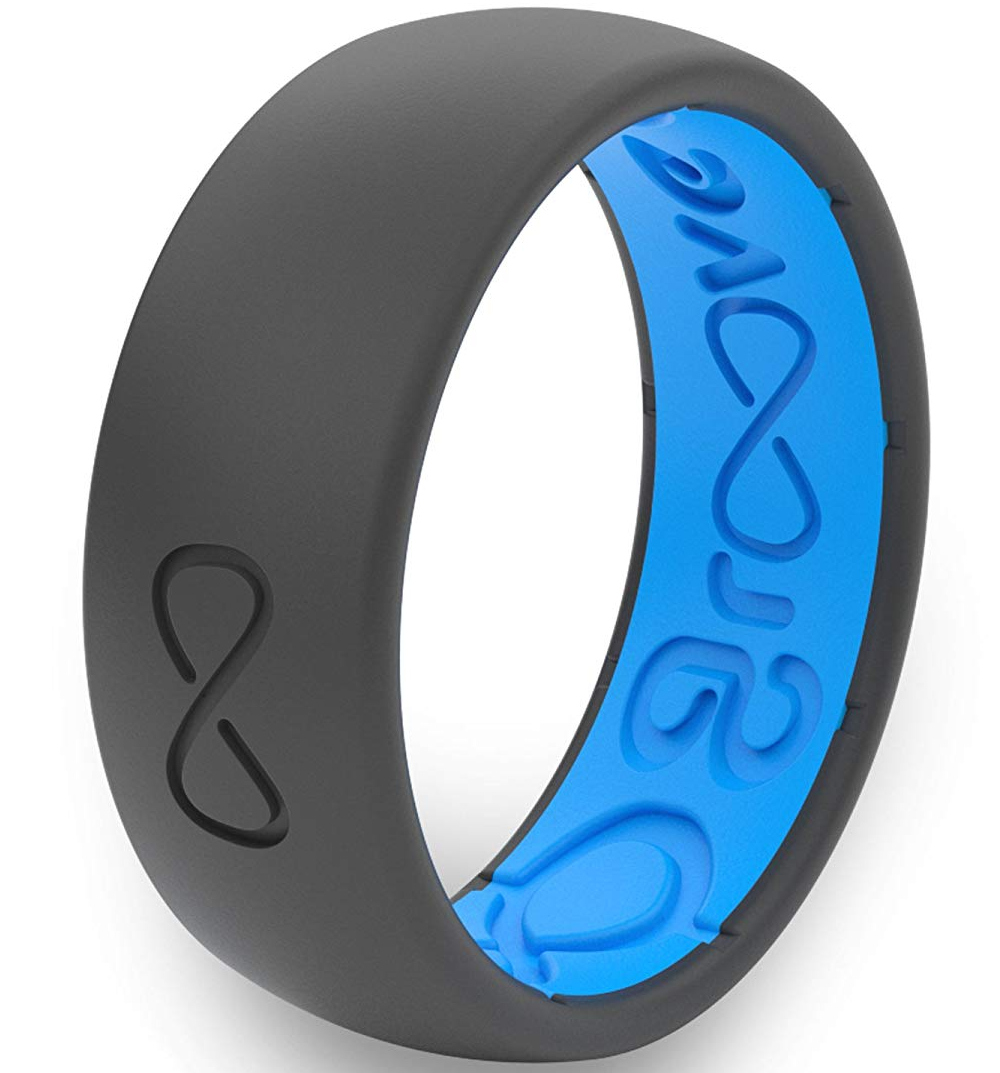 best-silicone-rings