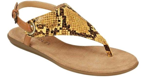 aerosoles-sandals