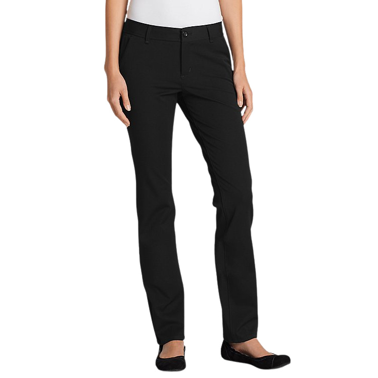 affordable-womens-pants