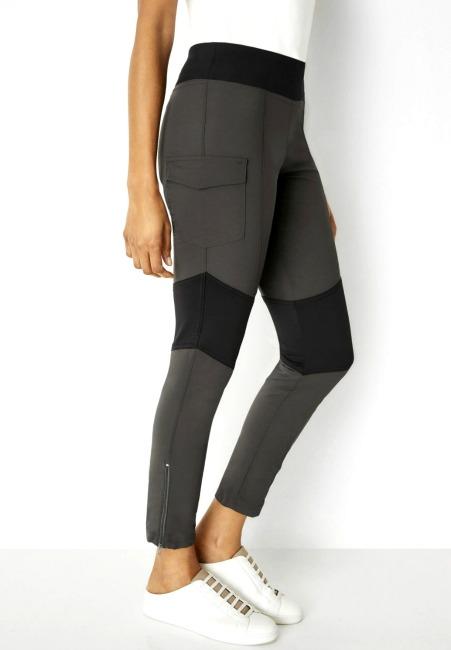 anatomie-leggings