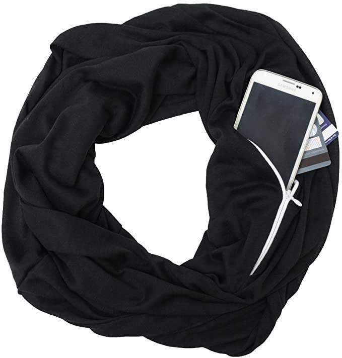pick-pocket-proof-clothing