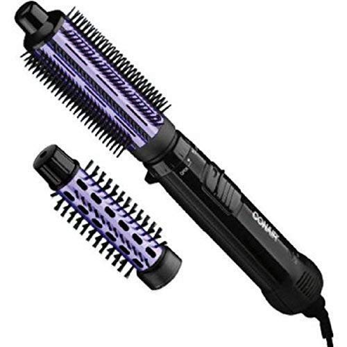 best-hair-dryer-brush