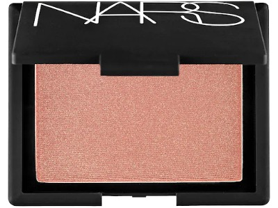 best-blushes-for-travel