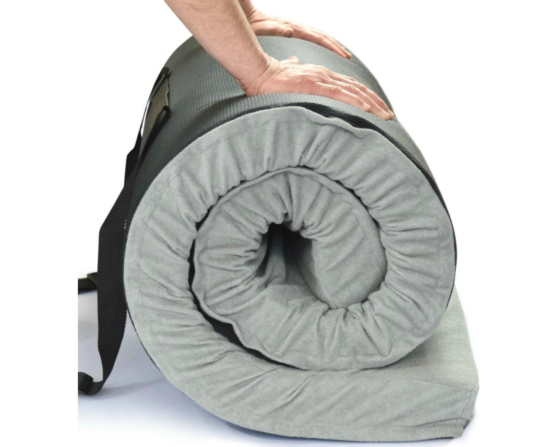 sleeping-pad-camping