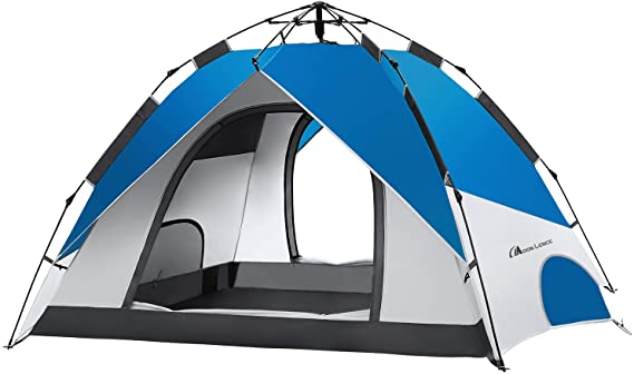 best-camping-tents