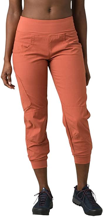 best-climbing-pants-for-women