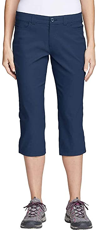 womens-cropped-pants