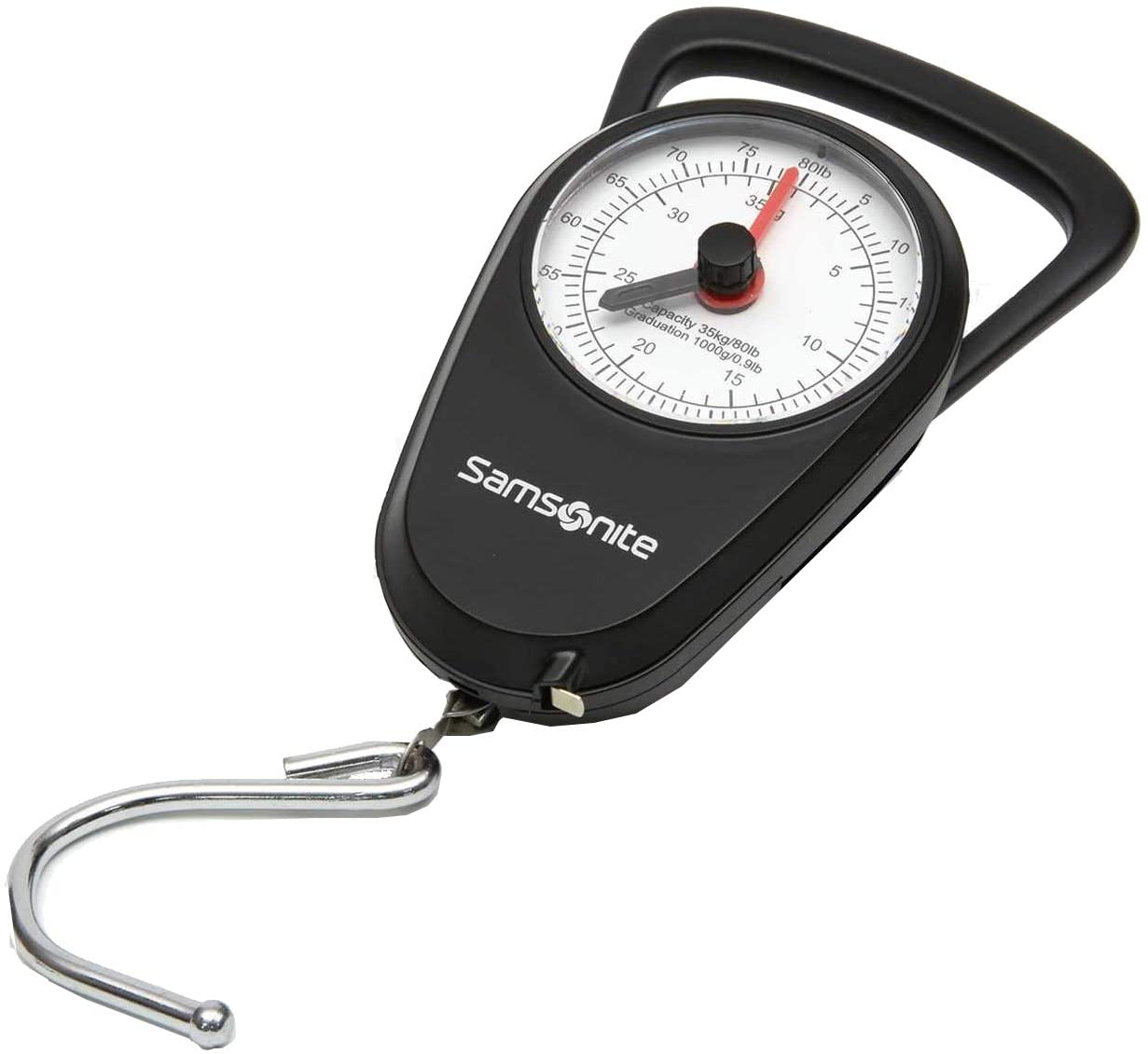 luggage-scale-reviews