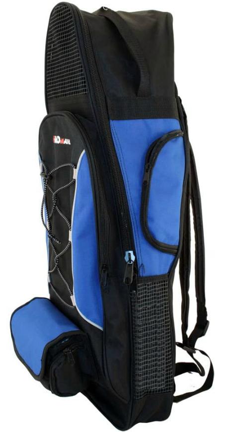 best-dive-bags