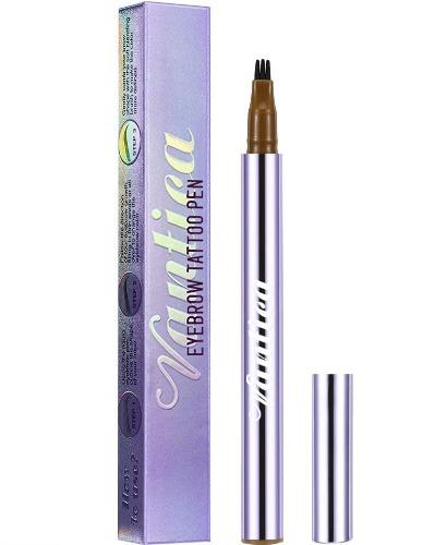 best-eyebrow-pencil