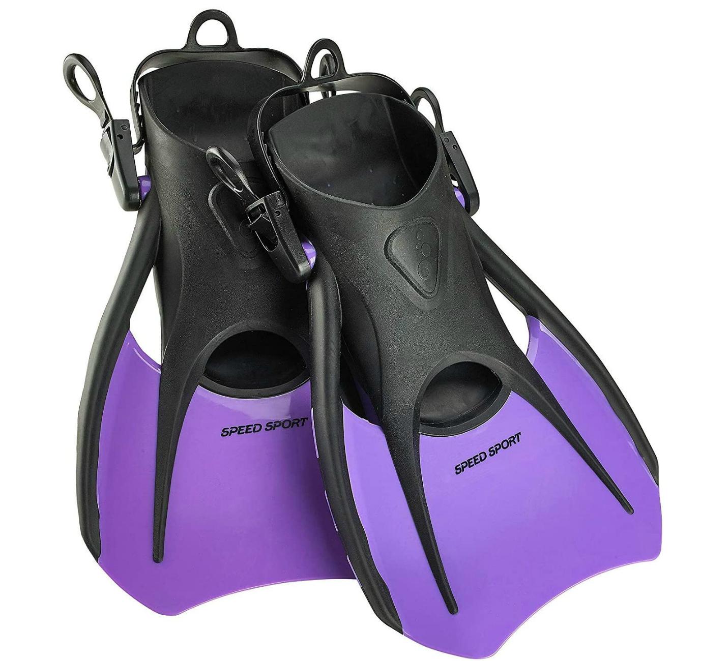 best-scuba-fins