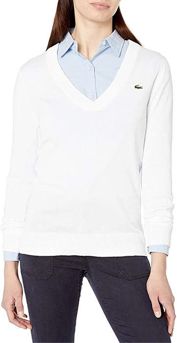 best-womens-golf-jackets