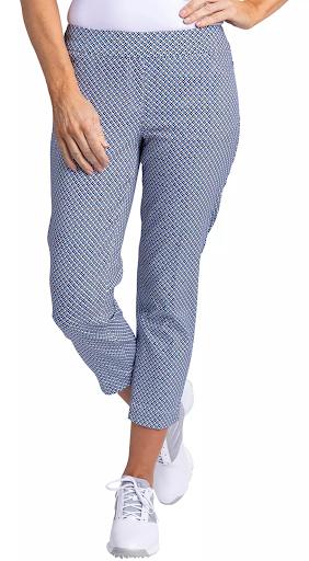 womens-golf-pants