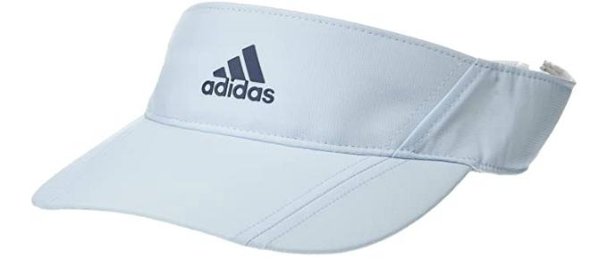 best-womens-golf-hats