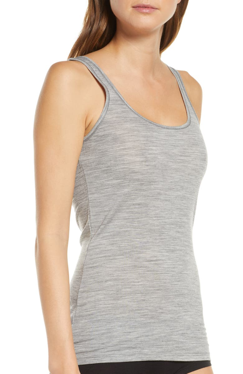 womens-hiking-shirts