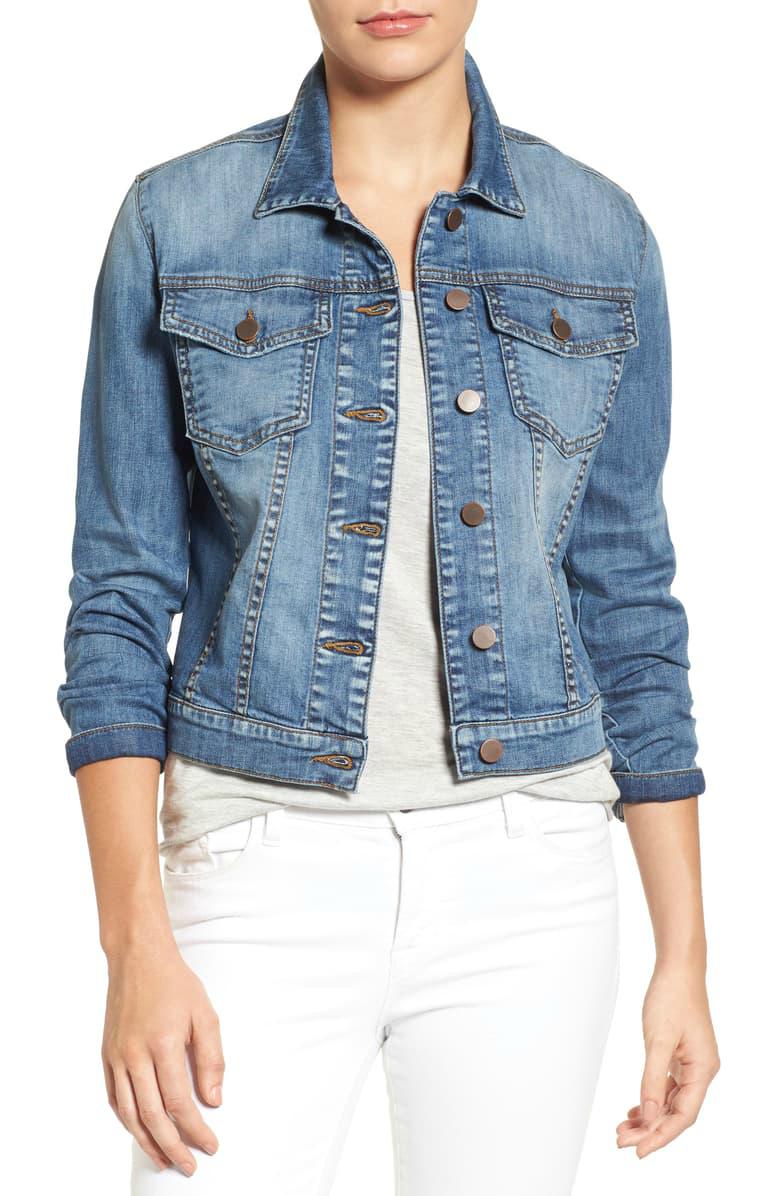 best-denim-jacket-for-women