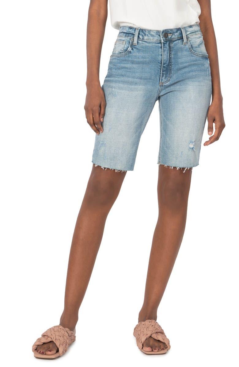 best-denim-shorts