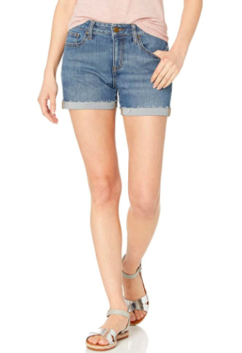best-denim-shorts