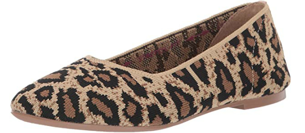 best-leopard-print-shoes-womens