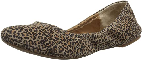 best-leopard-print-shoes-womens