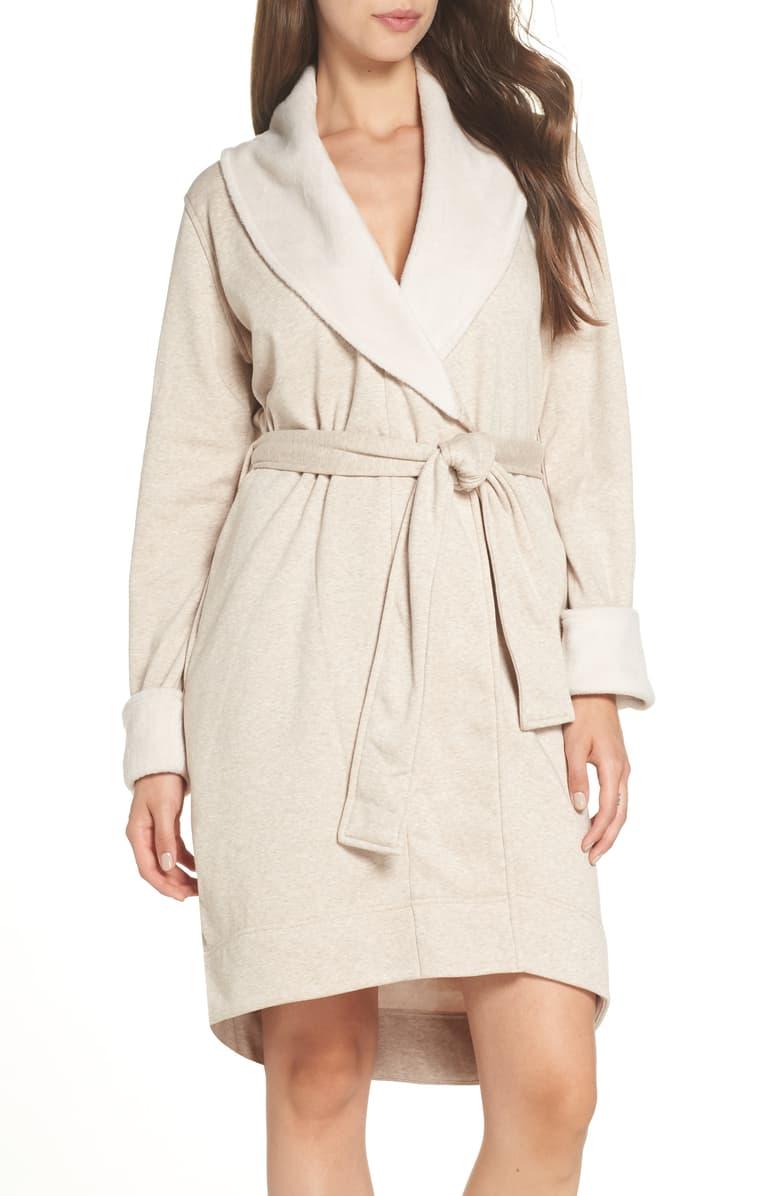 best-lightweight-robes