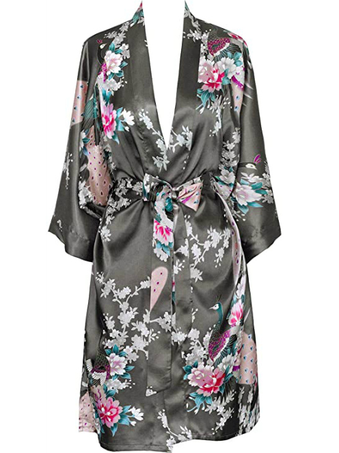 14 Best Lightweight Robes For Women Cozy For Home Or Travel This item first appears to be a large sealed iron barrel weighing 500 pounds. 14 best lightweight robes for women