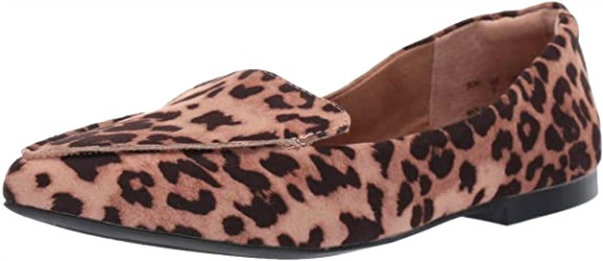 comfortable-womens-loafers