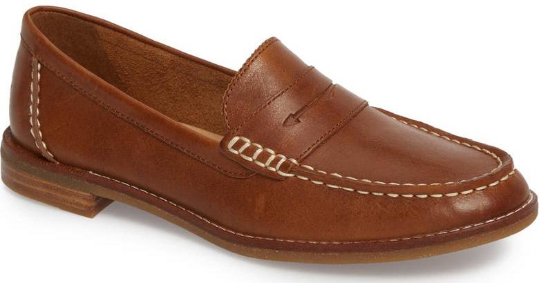 舒适的女式休闲鞋