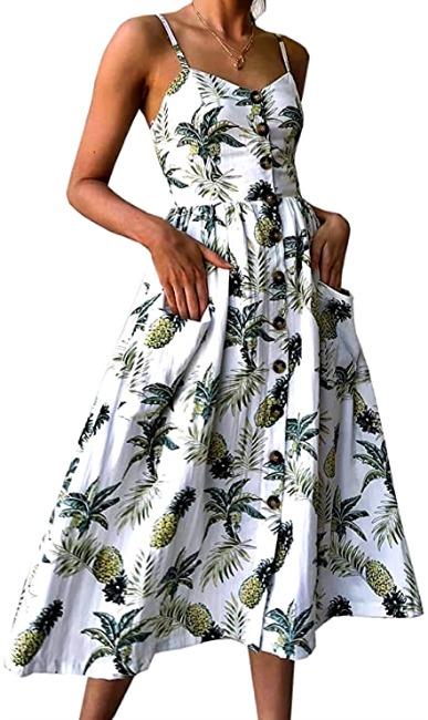 best-midi-dress
