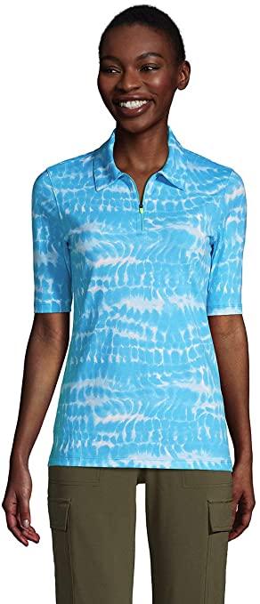 best-moisture-wicking-shirts-womens