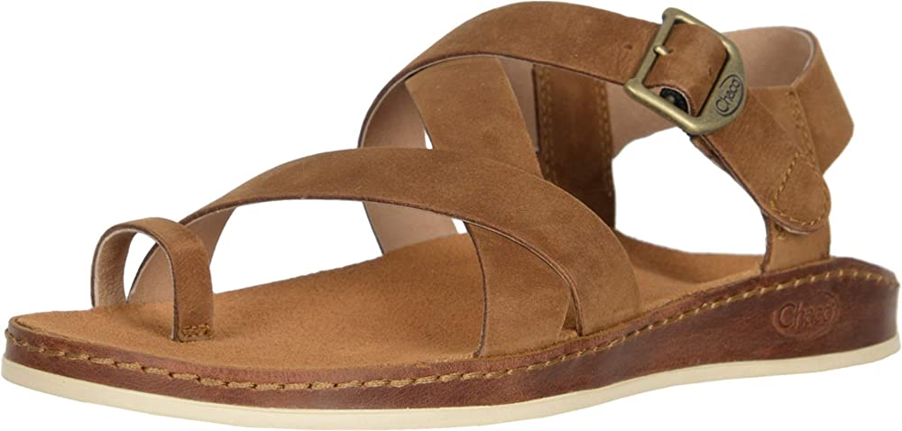 nude-sandals-chaco-wayfarer
