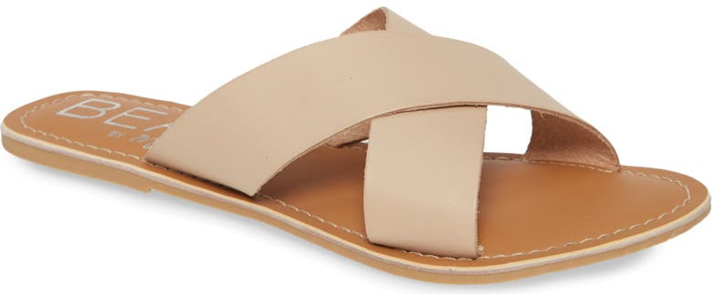 nude-sandals-coconuts-pebble