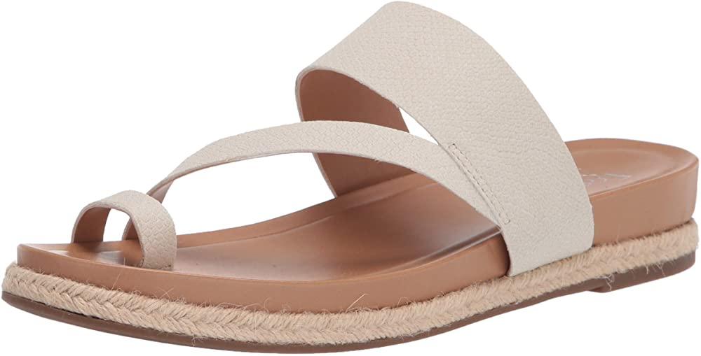 nude-sandals-franco-brealyn