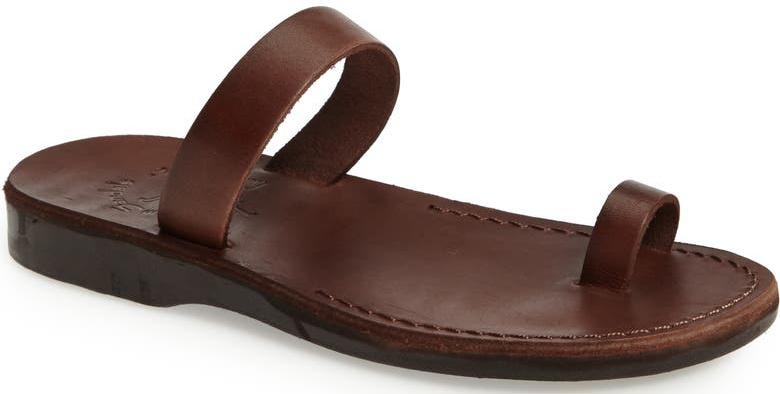 nude-sandals-jerusalem-eden