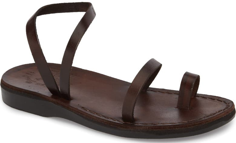 nude-sandals-jerusalem-ella