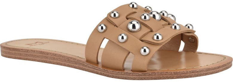 nude-sandals-marcfisher-pacca