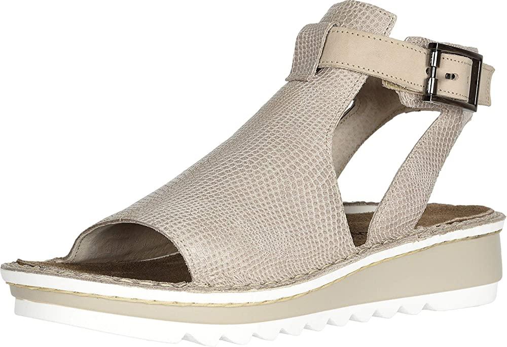 nude-sandals-naot-verbena
