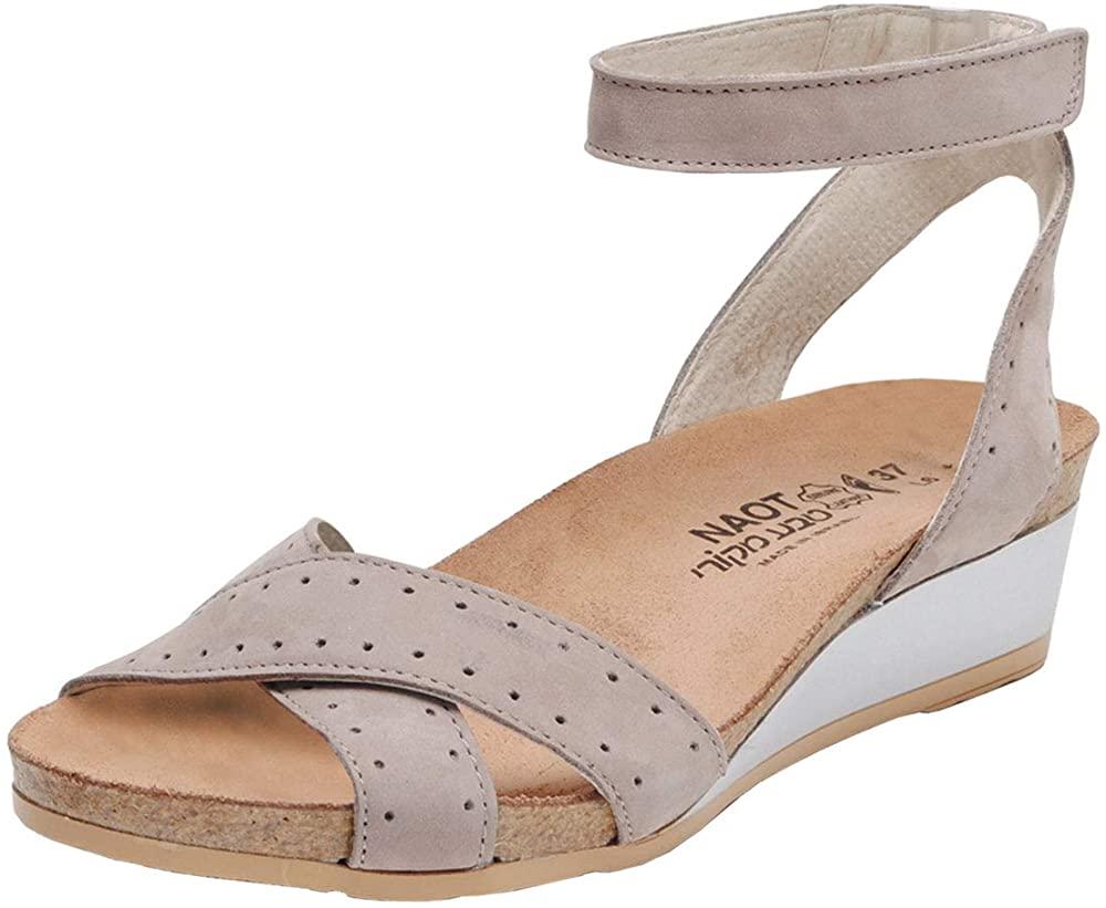 nude-sandals-naot-wand